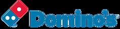 dominos-logo-4178.png