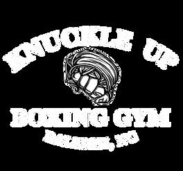 KnuckleUp_FrontLogo.png