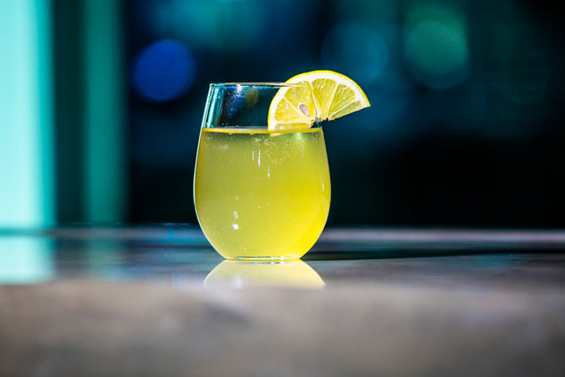 59 - Drinks.jpg