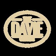 final davie logo (1).png
