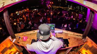87 - DJ Booth.jpg