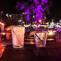 42 - Drinks.jpg
