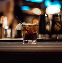 6 - Bar & Atmosphere.jpg