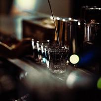 20 - Bar & Atmosphere.jpg