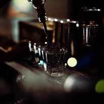 19 - Bar & Atmosphere.jpg