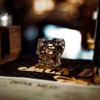 4 - Bar & Atmosphere.jpg