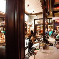 23 - Bar & Atmosphere.jpg