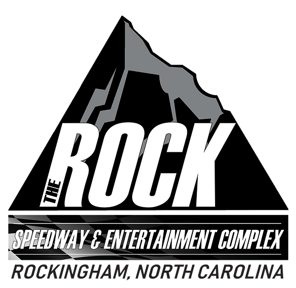 Rock Logo 042219 Clear.eps (1).png