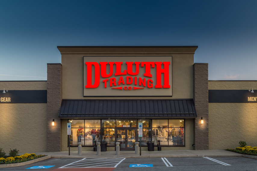Duluth Trading King of Prussia, PA