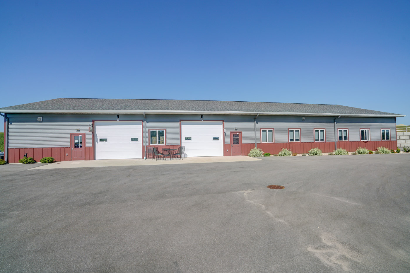 Premier Building-14.jpg
