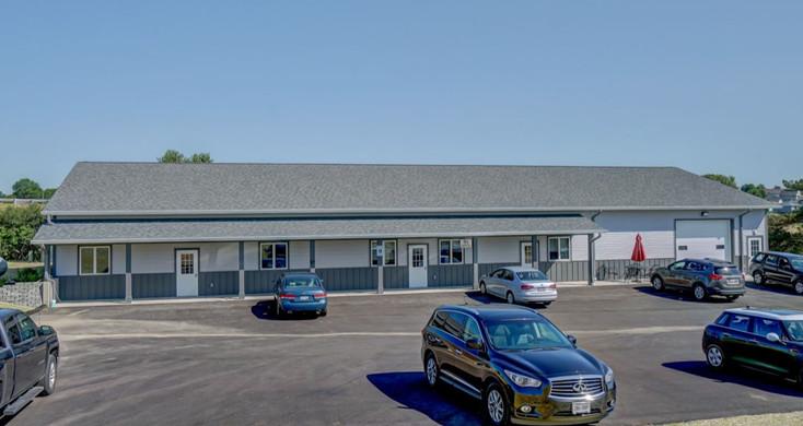 Premier Building-17_edited.jpg