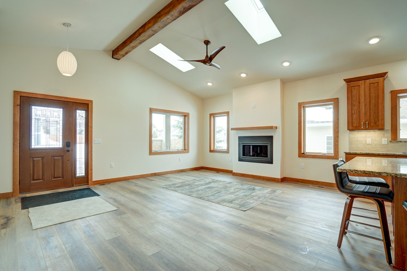 827 Maple Drive Mount Horeb-118.jpg