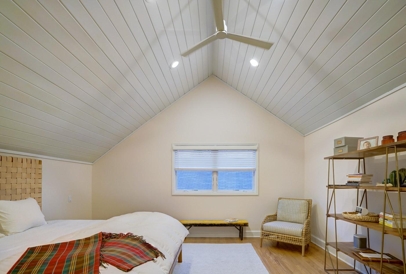 Nakoma Bedroom Remodel