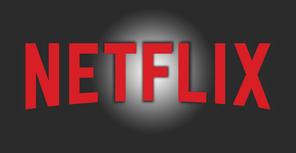 9 documentari che vale la pena di guardare (Netflix)