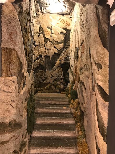 Caverna Dream