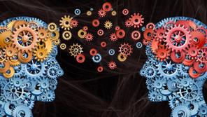 Che cos'è la psicoterapia, come funziona, quanto dura?