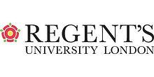 regent.jpeg