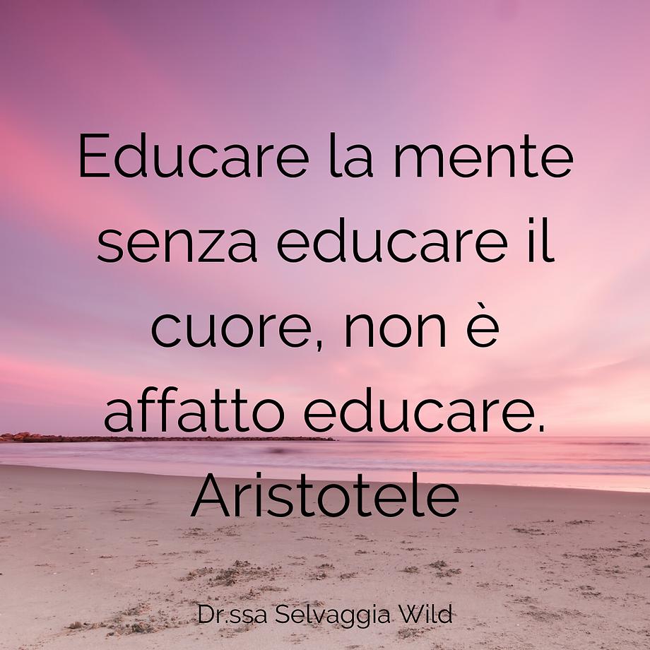Educare Aristotele.png