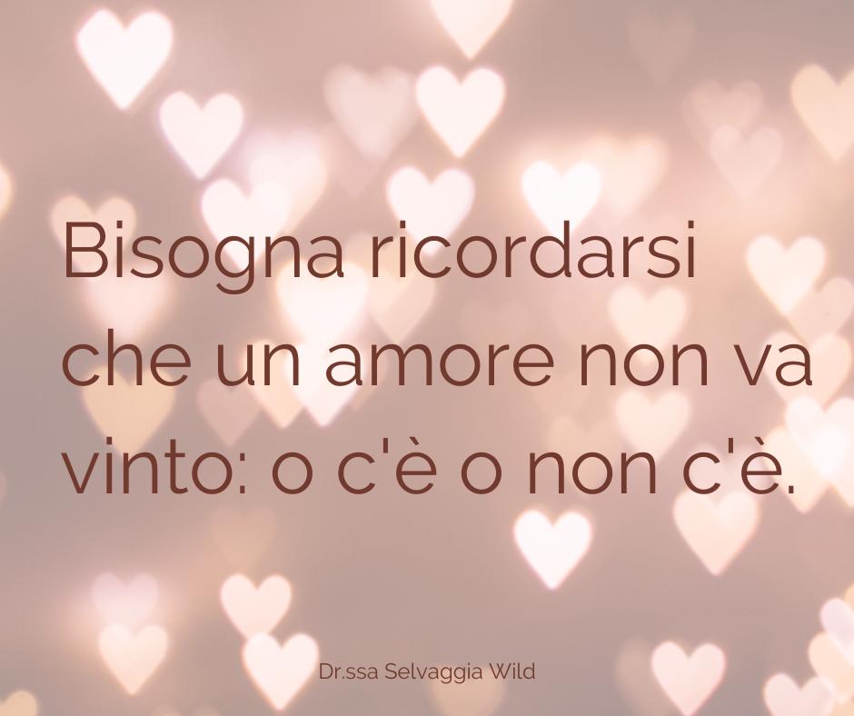 Bisogna_ricordarsi_che_un_amore_non_va_v