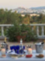 aperitivo vista 3 w.jpg