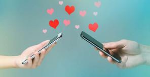 La mia esperienza nel mondo dell'online dating: tra fantasia, interpretazioni e qualche lacrima.