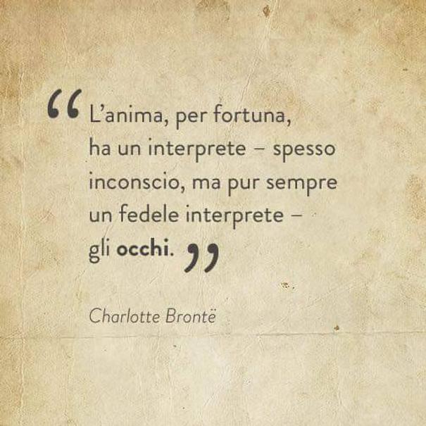 bronte.png