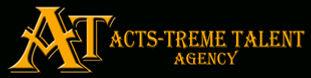 Acts Stream .jpg