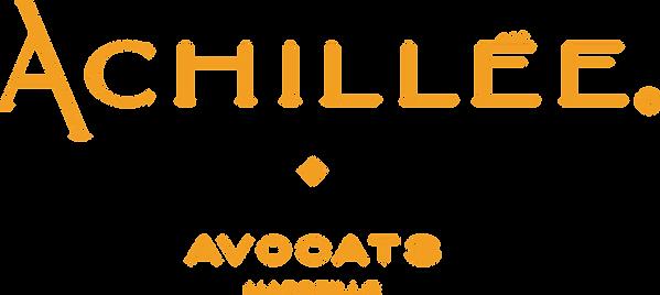 Archille_Logo_Principal_J.png