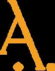 Archille_Logo_Responsive_J.png