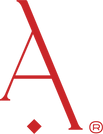 Archille_Logo_Responsive_R.png