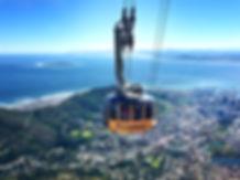 mastercard cable car_Thumbnail_big size.