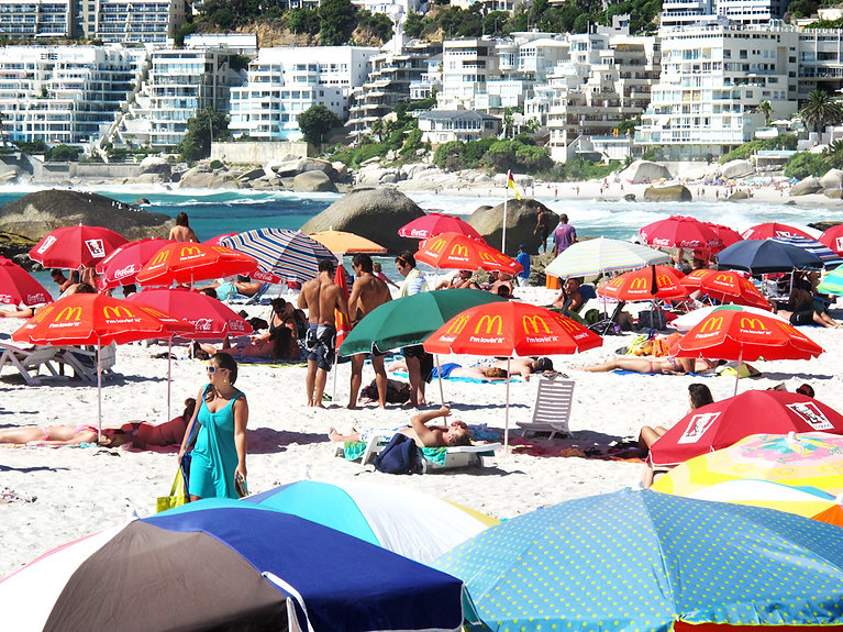 outdoor advertising company, billboards, cape town, south africa, outdoor media, campaigns