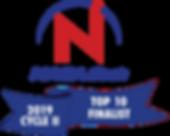 NASA-iTech-Cycle-II-finalist-logo-RGB.pn