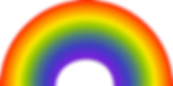 prismatic-colors-149677_1280.png