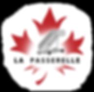 Logo La Passerelle Transparent 1.png