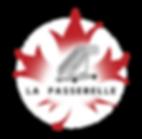 Logo La Passerelle Transparent 2.png