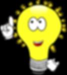 light-bulb-1926533_1280.png