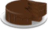 chocolate-cake-156482_1280.png