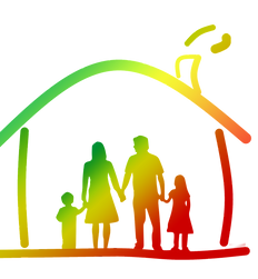 family-3597106_1920.png