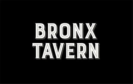 BRONXTAVERN-logo-stacked-onBlack.jpg