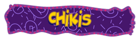 Chikis title