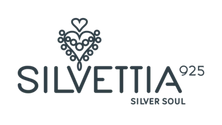 LOGO_new_SILVETTIA_Mesa_de_trabajo_1_360