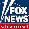 800px-Fox_News_Channel_logo.svg copy.jpg