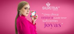 banner_silvettia_rosax2