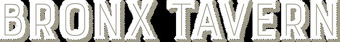 BRONXTAVERN-logo-onBlack.png