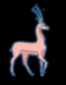Afrique_antilope.png
