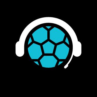 Podcaster Spor