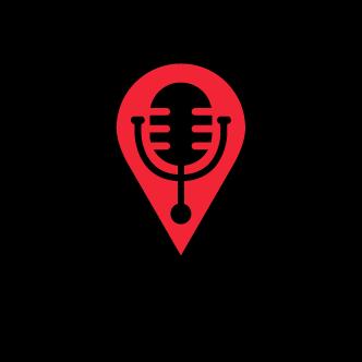 Podcaster Yerel