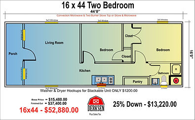 Two Bedroom.jpg