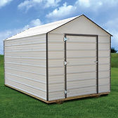 Best Value Shed